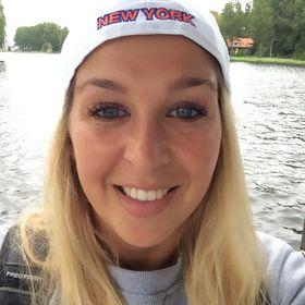 Kimberley Scholtes
