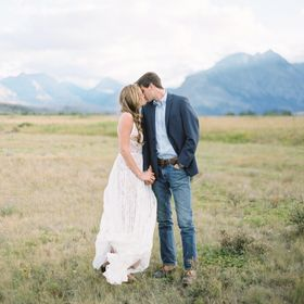 Simply Sarah Photography- Destination Wedding Photographer