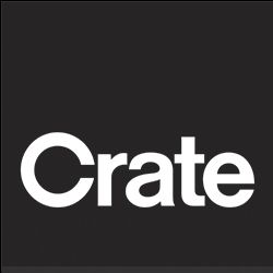 Crate and Barrel Türkiye