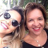 Evanise Santos