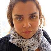 Fabianne Cristina