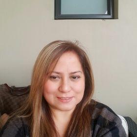 Rossana Guerrero