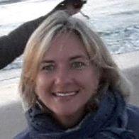 Esther van Asselen