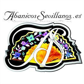 Abanicos Sevillanos.es