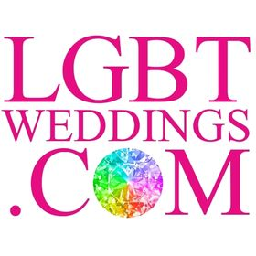 LGBT Weddings