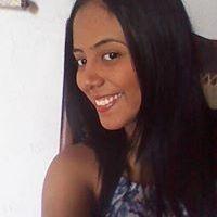 Carolina Henriquez