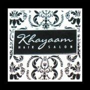 Khayaam