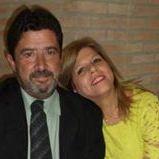 Elane Ferreira Gonçalves Pereira
