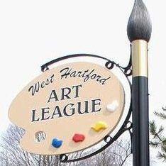 West Hartford Art League