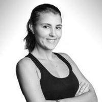 Ioana Coarna