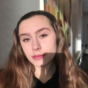 Emma Jasmin Myrvold