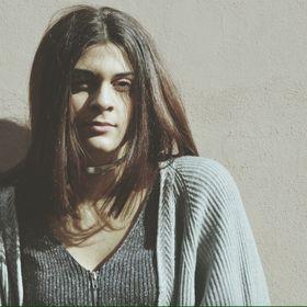 Eleonora Flavi (eleos)