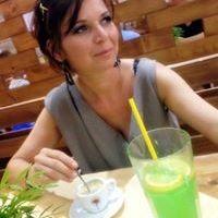 Mária Szalai