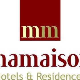 Mamaison Hotels
