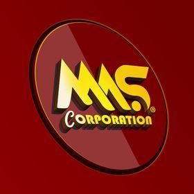 MAS Corporation Ltd
