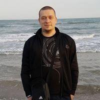 Jan Kuchynka