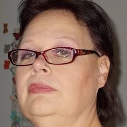 Kirsi Snåre