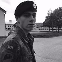Niklas Nilsen