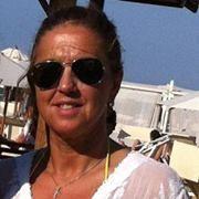 Renata Bertolini