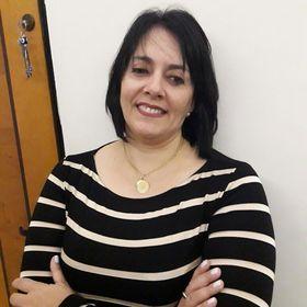 Mônica Dutra