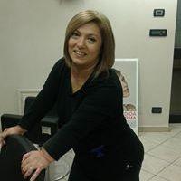 Silvana Cosenza