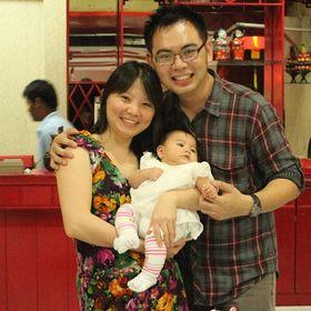 Andrew Wongkar