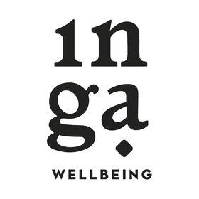 INGA Wellbeing