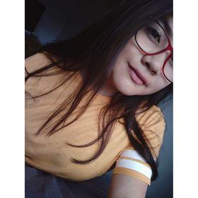 Natalia Gomez Martinez