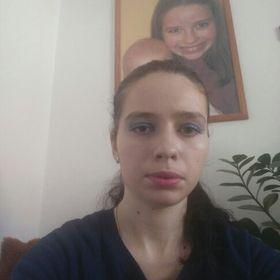 Benita Papíková