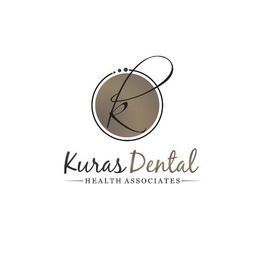 Kuras Dental Health Associates