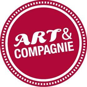 Art et Compagnie Boutique