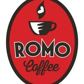 Romocoffee