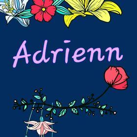 Kis Adrienn