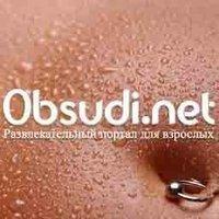 Obsudi.net