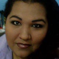 Lupita Tostado