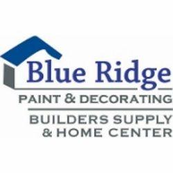 Blue Ridge Builders Supply