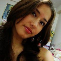 Anita Moreno