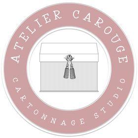 Atelier Carouge
