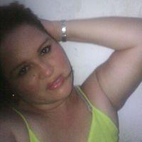 Liany Yogett Barraza Villarreal