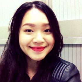 5aaac6904a8c Gwen Leung (samsamlym) on Pinterest