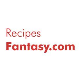 RecipesFantasy.com
