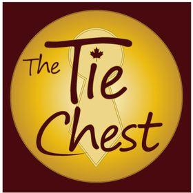 The Tie Chest