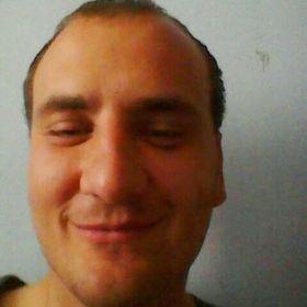 Rafal Kocjan