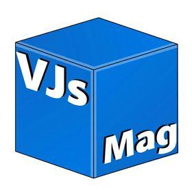 VJs Mag