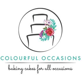 Colourful Occasions