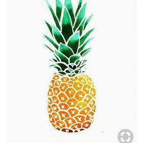 Ananas Lolo