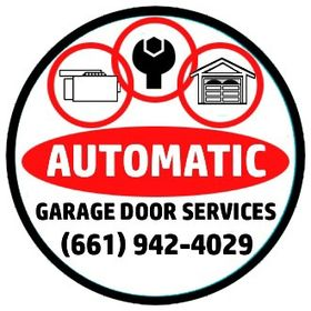 AUTOMATIC Garage Door Services