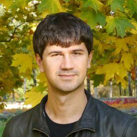Daniil Kalchenko