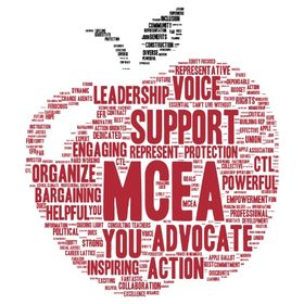 Montgomery County Education Association