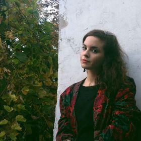 Lea Varga